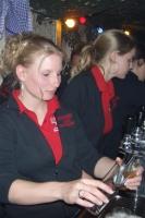 Burgparty 2009 - Teil 1