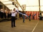 Tanz in den Mai 2009