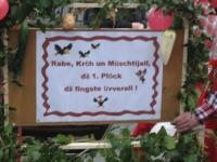 Fasteloovendszoch 2011_2