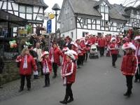 Fasteloovendszoch 2011_3