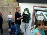 Bürgergemeinschaft Weinfest