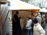 Mittelaltermarkt 2008