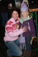 02. Dezember 2009