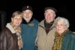 07. Dezember 2009
