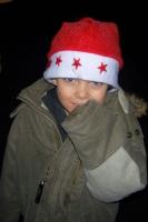 09. Dezember 2009
