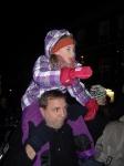 01. Dezember 2010