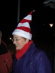 03. Dezember 2010