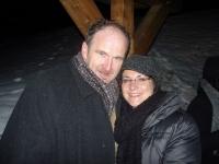 04. Dezember 2010