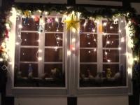 06. Dezember 2010