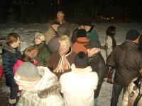 15. Dezember 2010