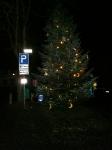 Stadt Blankenberger Adventskalender