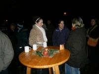 02. Dezember 2011