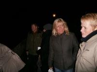 15. Dezember 2011